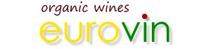 オーガニックワイン Eurovin(ユーロヴァン)岸本